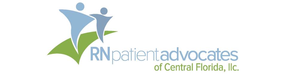 RN Patient Advocates